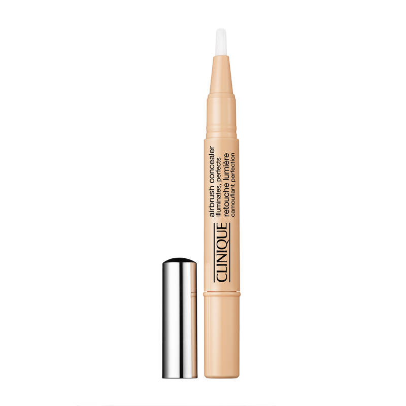 Clinique Airbrush Concealer 1.5ml Feelunique (With
