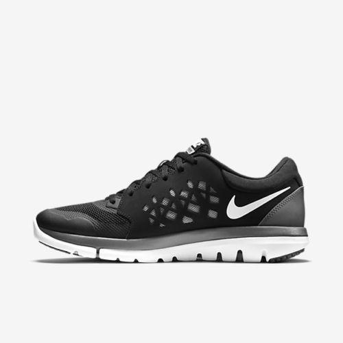 Men's Nike Flex Run 2015 709022-001