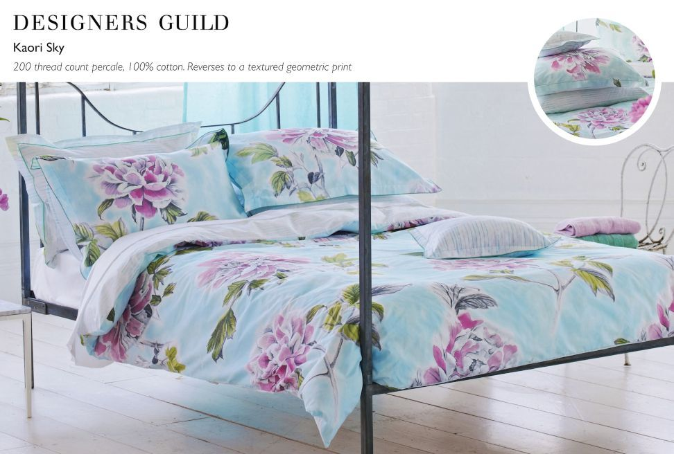 Branded Bed Linen Bedroom Home Furniture Next Official Site Page 5 Bed Linens Luxury Floral Bedding Sets Bed