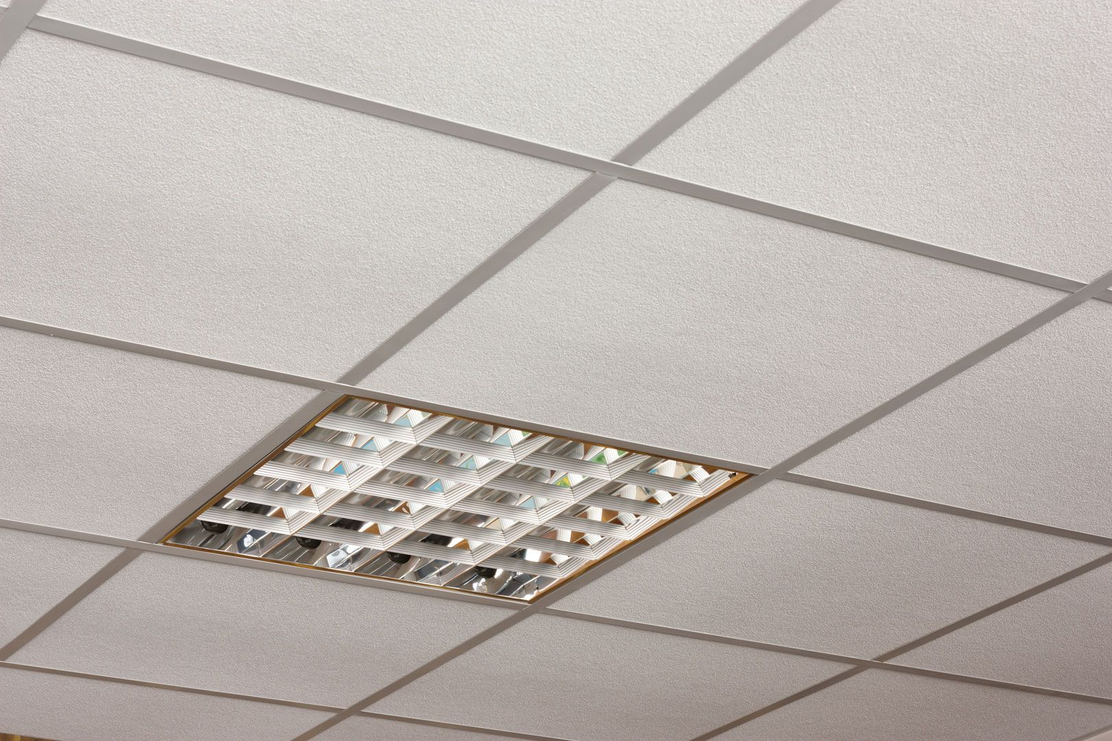 Ceiling tiles market market research reports pinterest ceiling ceiling tiles market dailygadgetfo Image collections