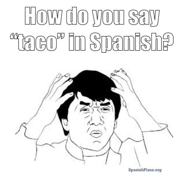 Spanish Teacher Memes Spanish Teacher Memes Spanish Jokes Teacher Memes