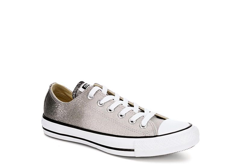 Buy Converse Womens All Star Ox Ombre