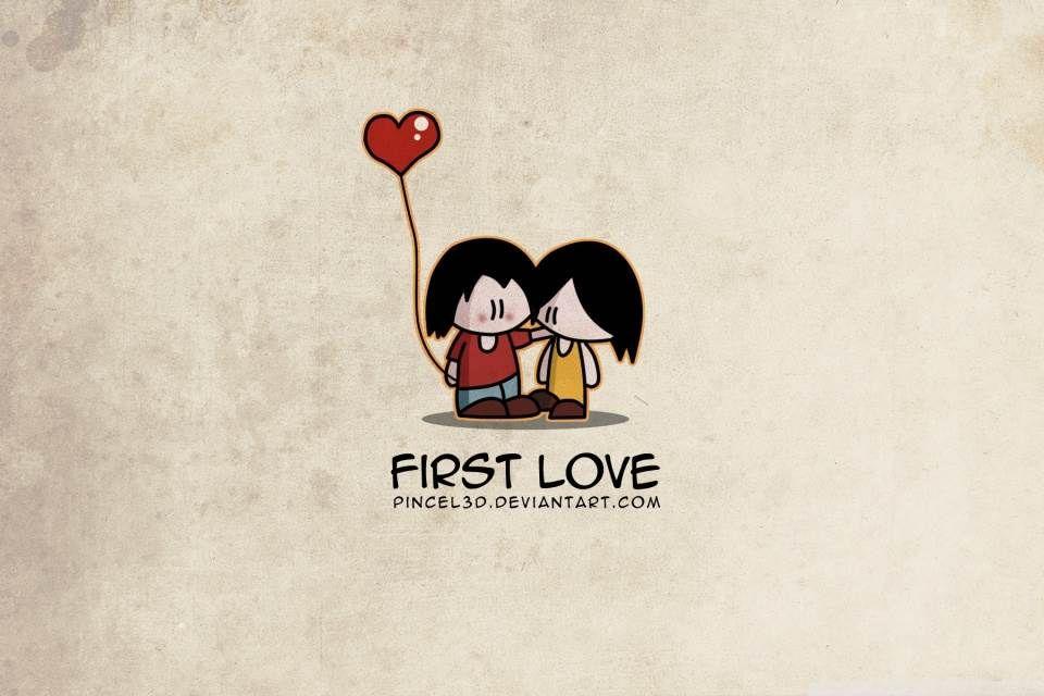 Best Wallpaper Hd P Free Download Love 960 640 Love Pic Hd