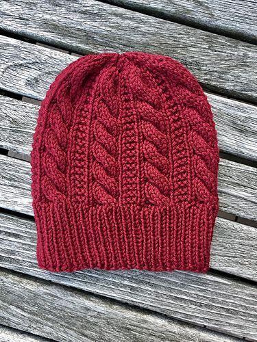 carriert0ne's Gingerbread Hat