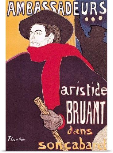Αποτέλεσμα εικόνας για henri de toulouse-lautrec posters