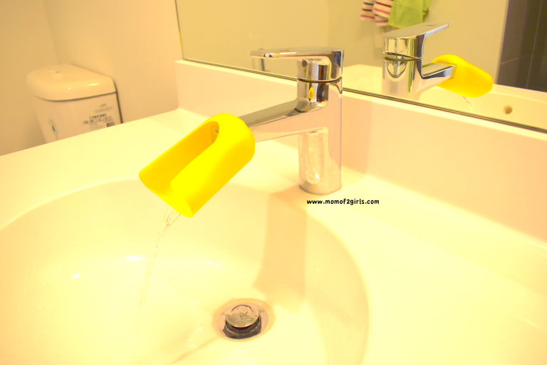 Wie Du Eine Wasserhahn Verlangerung Einfach Selber Machst Wasserhahn Selber Machen Handewaschen