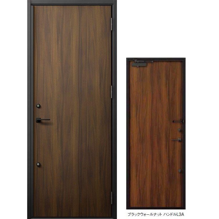 ジエスタ 2 Giesta M93型 K4仕様 片開きドア W 924mm H 2 330mm 断熱 玄関 ドア リクシル Lixil Cl Gst2 4 M93 10 Clair 通販 Yahoo ショッピング 玄関ドア リクシル 玄関ドア ドア