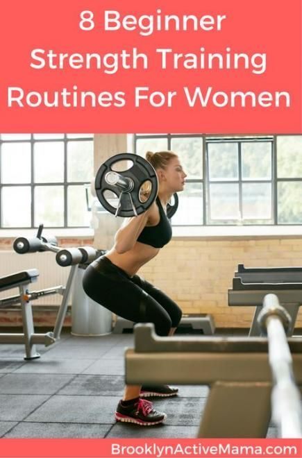 70+ Ideas Fitness Challenge For Women Strength Training,  #Challenge #fitness #Ideas #Strength #Stre...
