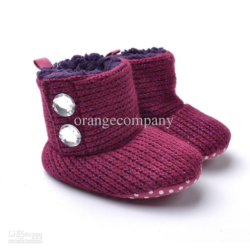 cool cute newborn baby girl shoes hd Cheap Boy Clothing Cute New ...