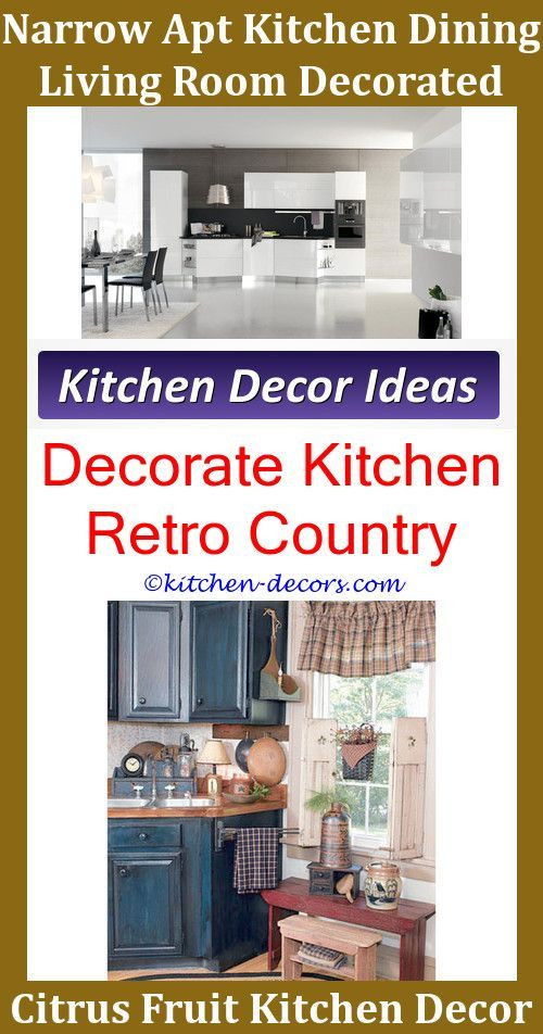 Kitchen Home Decorating Dilemmas Knotty Pine Kitchen Cabinets