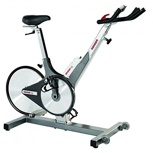 Best Spinning Bikes 2020 Spinning Bike Reviews With Images Biking Workout