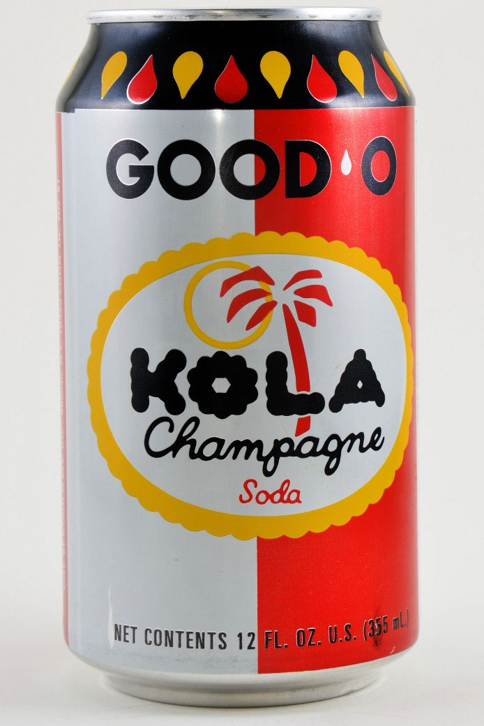 9 Delicious Foreign Sodas Where To Find Them In The U S Inca Kola Is The Golden Cola Of Peru Best Soda Polar Bottle Soft Drinks
