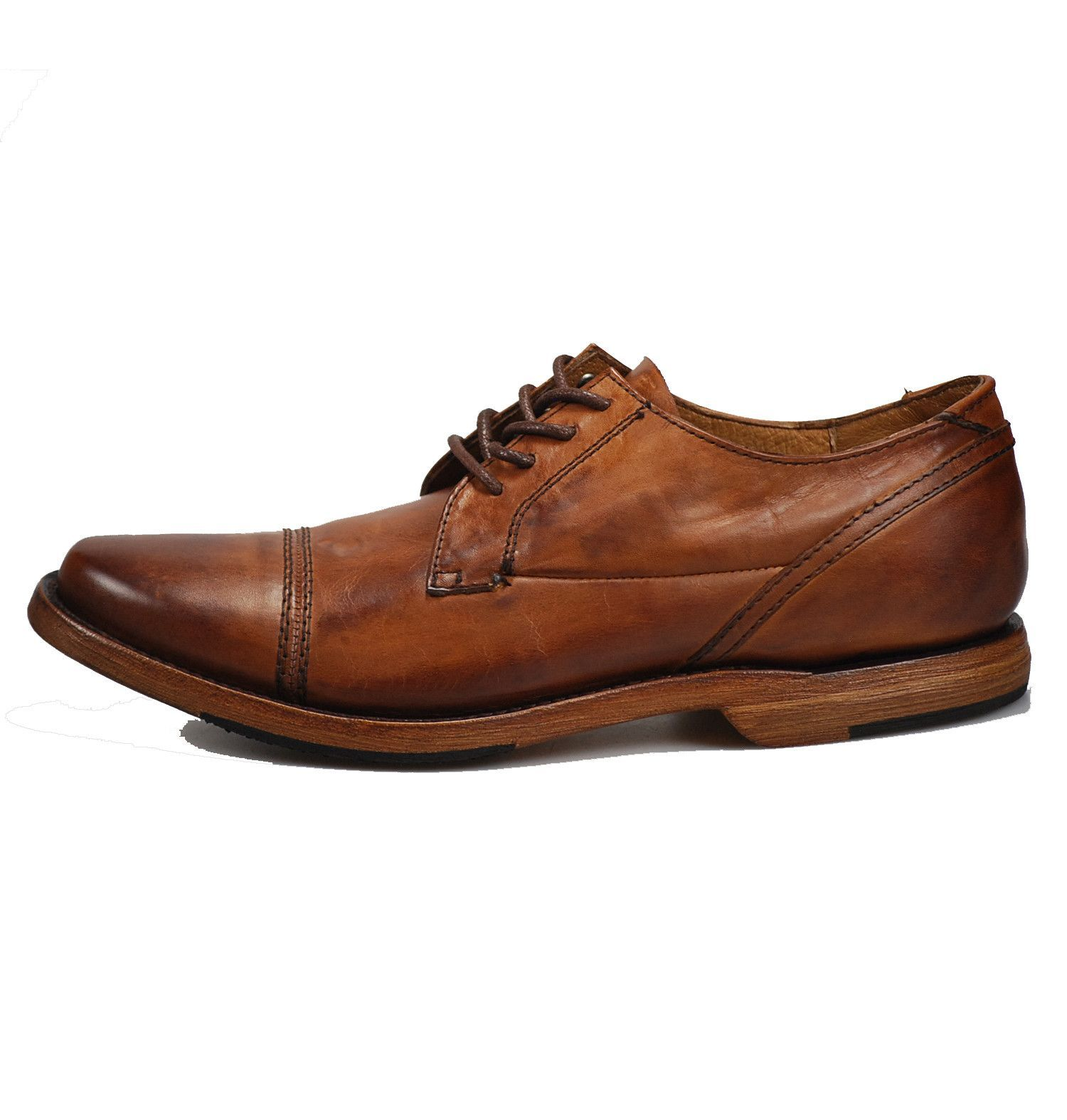 Larkin II Oxford Chedron
