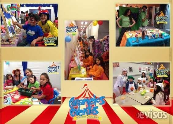 Talleres Infantiles. TALLERES INFANTILES COCINA E .. http://providencia.evisos.cl/talleres-infantiles-id-611920