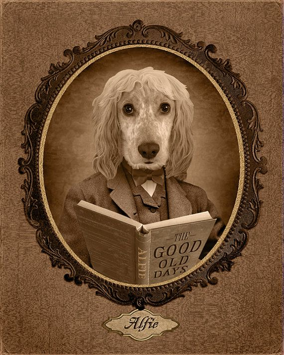 Golden retriever de ou pour le chien animaux personnalisé carte de noël