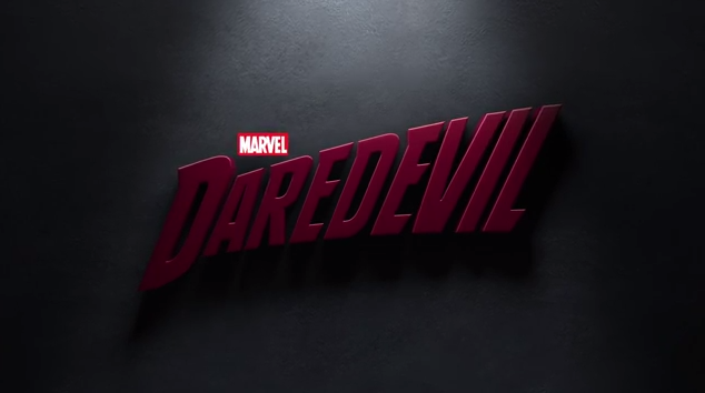 MARVEL WRITER REVEALS 5 BEHIND THE SCENES FACTS ABOUT DAREDEVIL ON NETFLIX