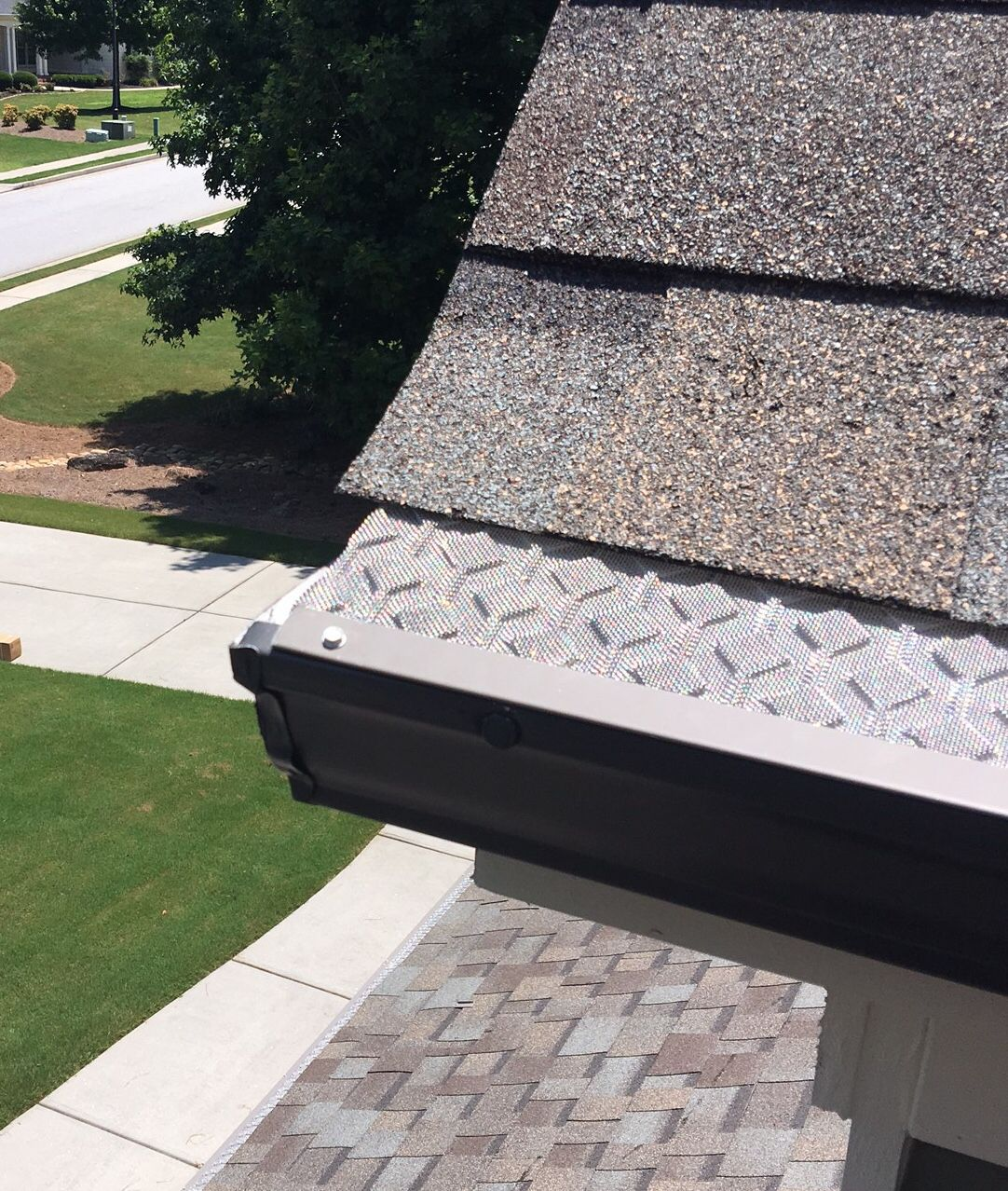Pin By Homecraft Gutter Protection On Gutter Protection Gutter Protection Gutter Guard Gutter