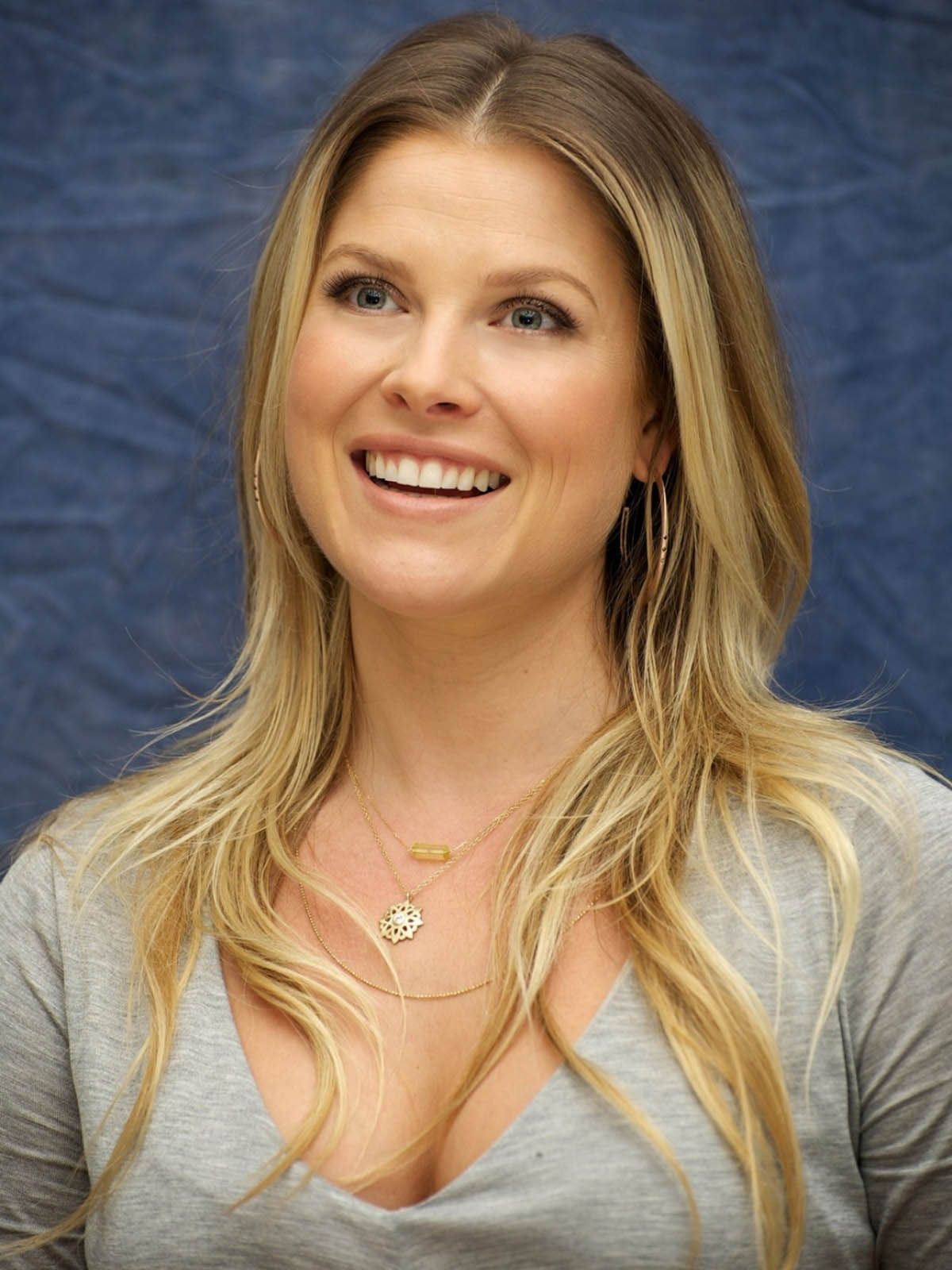 Fappening Ali Larter naked (76 photos), Ass, Cleavage, Selfie, braless 2018