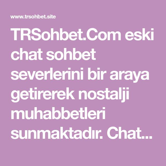 Chat gratuit grenoble