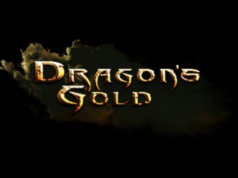 Golden dragon cda id jobs anabolic steroids pharmacy