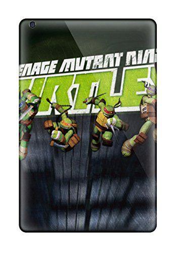 Pretty AxfLdvx2152qWbmP Ipad Mini/mini 2 Case Cover/ Teenage Mutant Ninja Turtles 39 Series High Quality Case JeffBDunbar http://www.amazon.com/dp/B00Q7U8BZS/ref=cm_sw_r_pi_dp_mHlEub0ZJKAE3