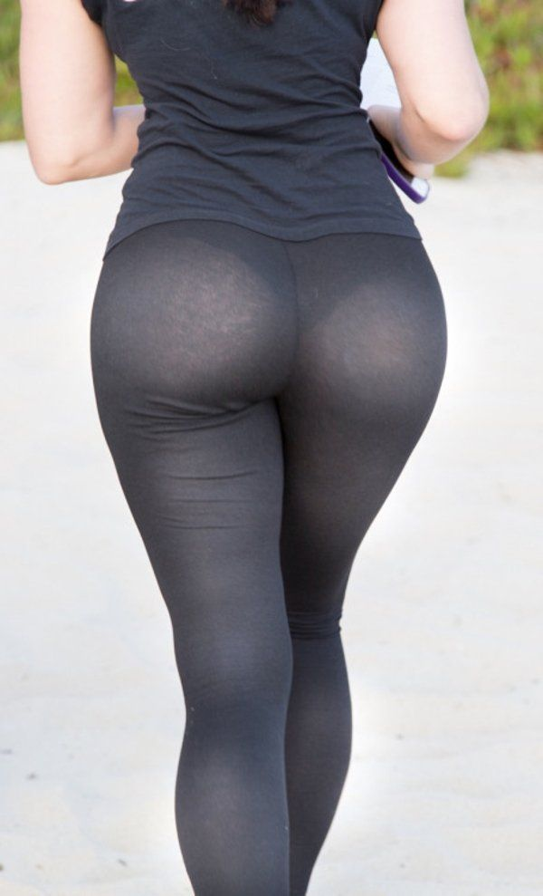 girls-ass-in-tights