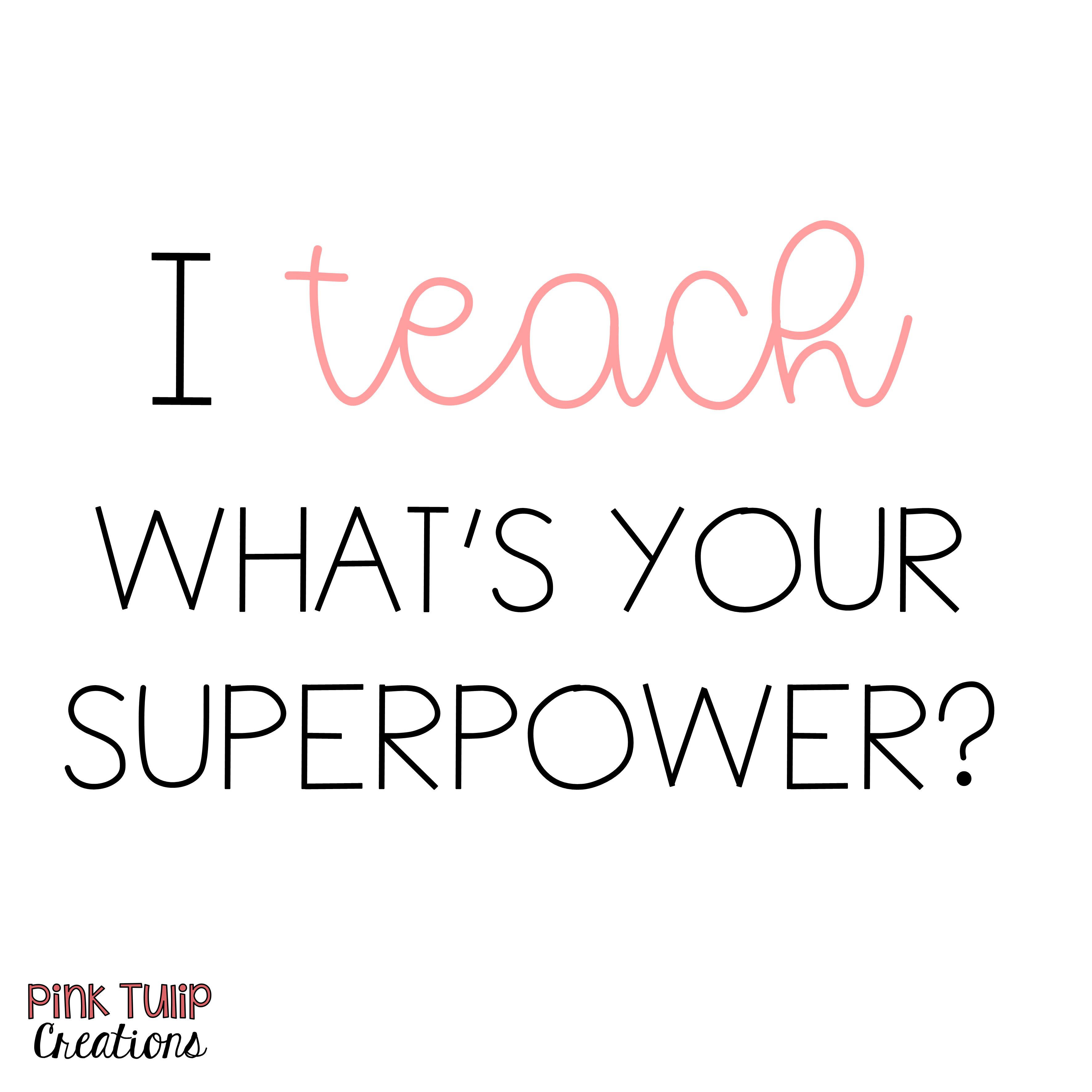 Teaching Quotes Teaching Quotes Teaching Teacher Quotes