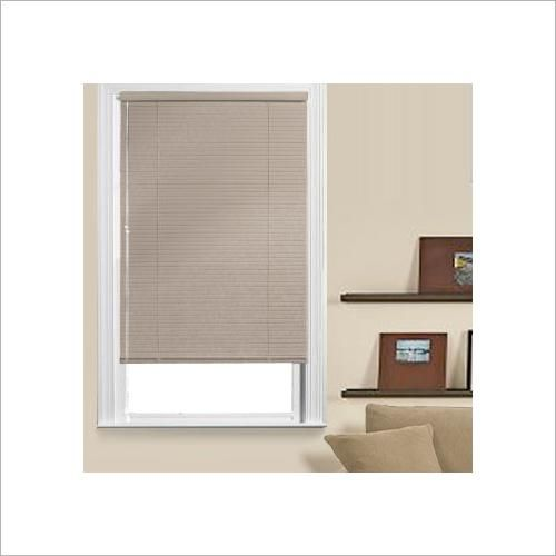 Levolor 1 Inch Riviera One Mini Mini Blinds Blinds Shades Blinds