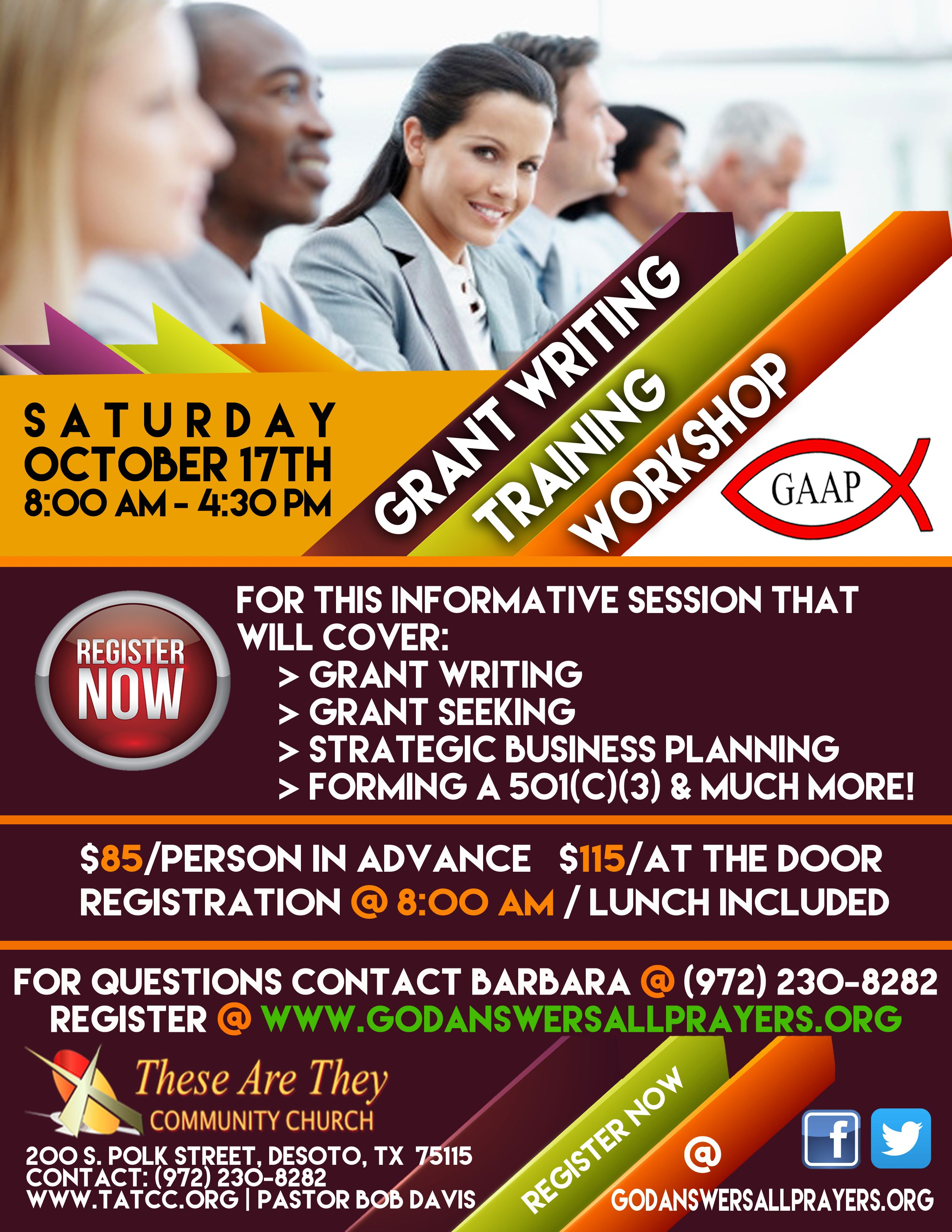 Dallas Business Plan Writer | SBA Consultant | BP Consultants