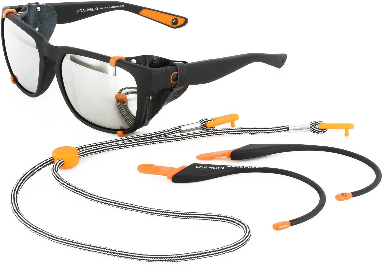 칼리스타 [해외]Dragon Mountaineer.X Sunglasses