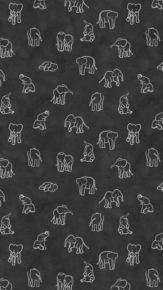 If You Want To See More Beautiful Backgrounds Click On The Link Ogq Backgrounds Hd Elephant Phone Wallpaper Elephant Wallpaper Elephant Iphone Wallpaper