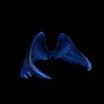 Captain Underpants Cape - ROBLOX | Katės | Black wings, Captain