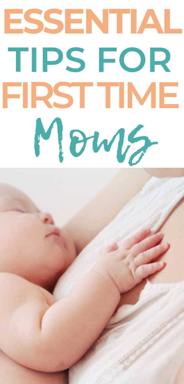 Photo of 12 Practical Tips For First Time Moms – New Mom Life