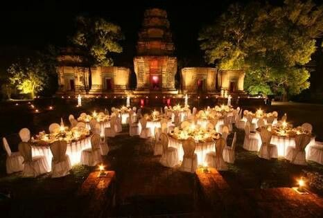 Outdoor Event 360 Pr Solutions Event Planning Tips