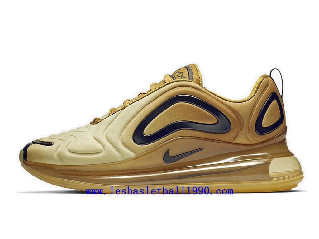 New Nike Air Max 720 Chaussures Nike Prix Pas Cher Pour