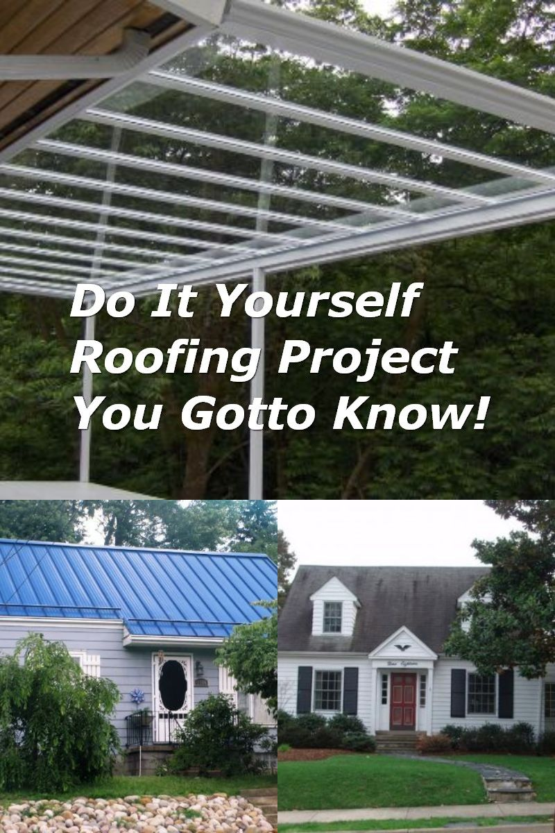 Factors To Consider When Replacing Roofing Roofing Roof Repair Slate Roof Cost