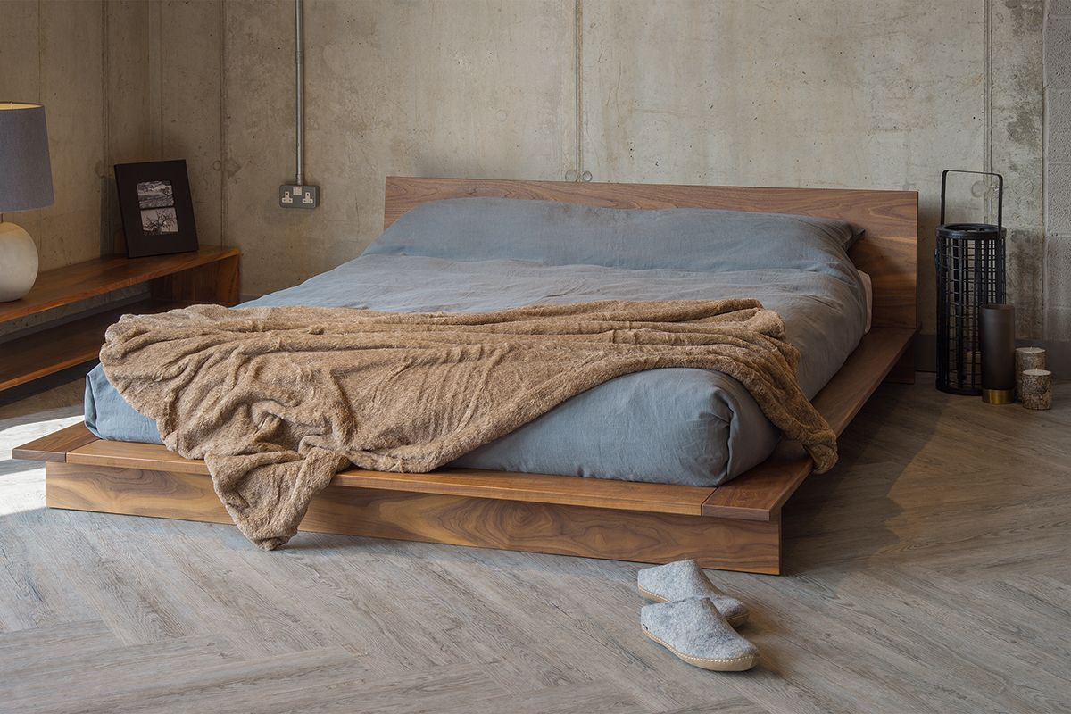 Natural Look Super Soft Throws | Natural Bed Company | Sommier ...