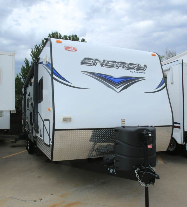 Toy Hauler With Outdoor Kitchen: Pin By Cousins RV On Toy Haulers