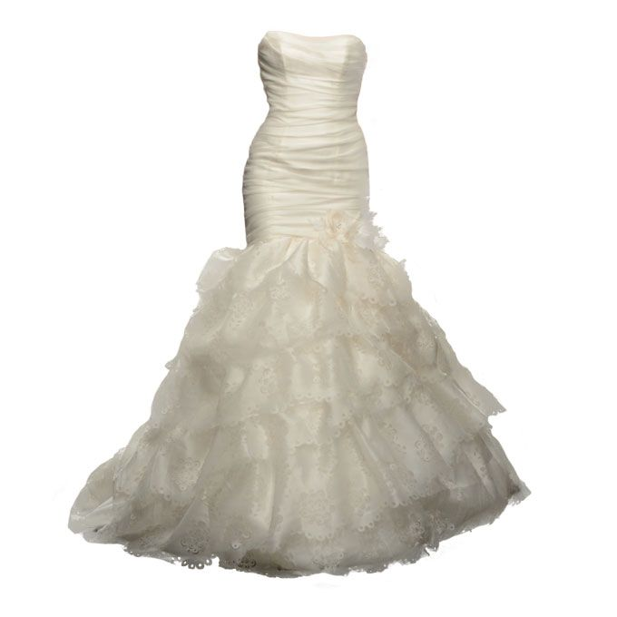 Wedding Dresses For Pear Shaped Figures Wedding Dresses Pear Shaped Dresses Wedding Dress Styles