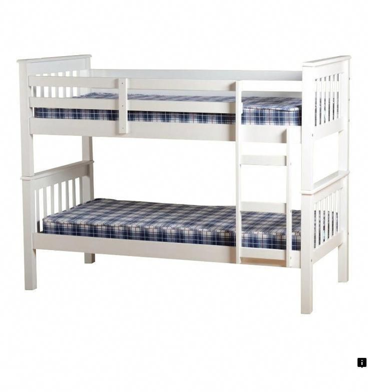Best Visit The Webpage To See More About Bed Ideas Click The 640 x 480