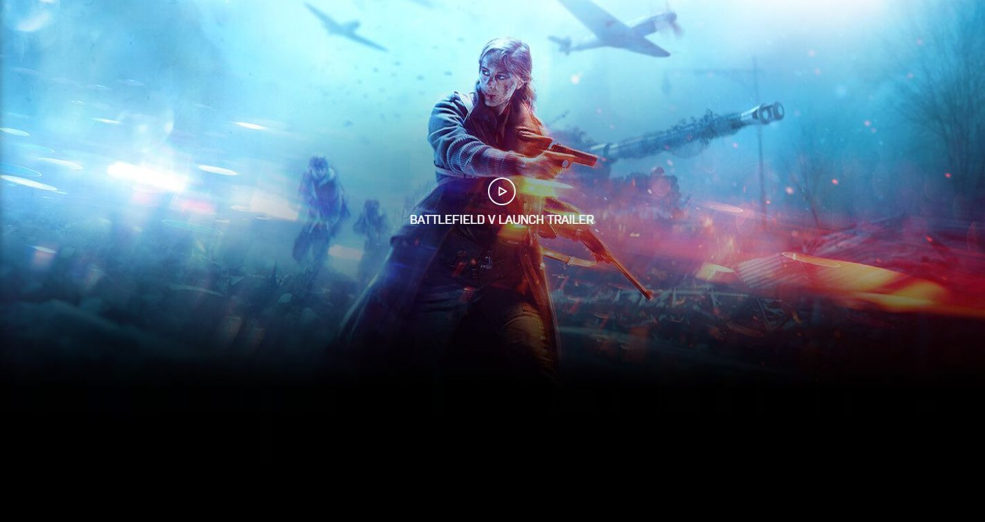 Download Battlefield Award Winning First Person Shooter By Ea