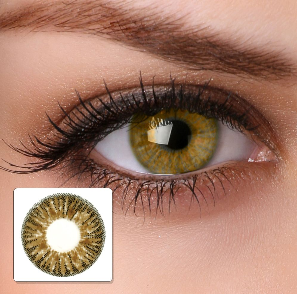 Color change online - Cheap Colored Contact Lenses Cheap Colored Contact Lenses Are A Great Way To Change Your