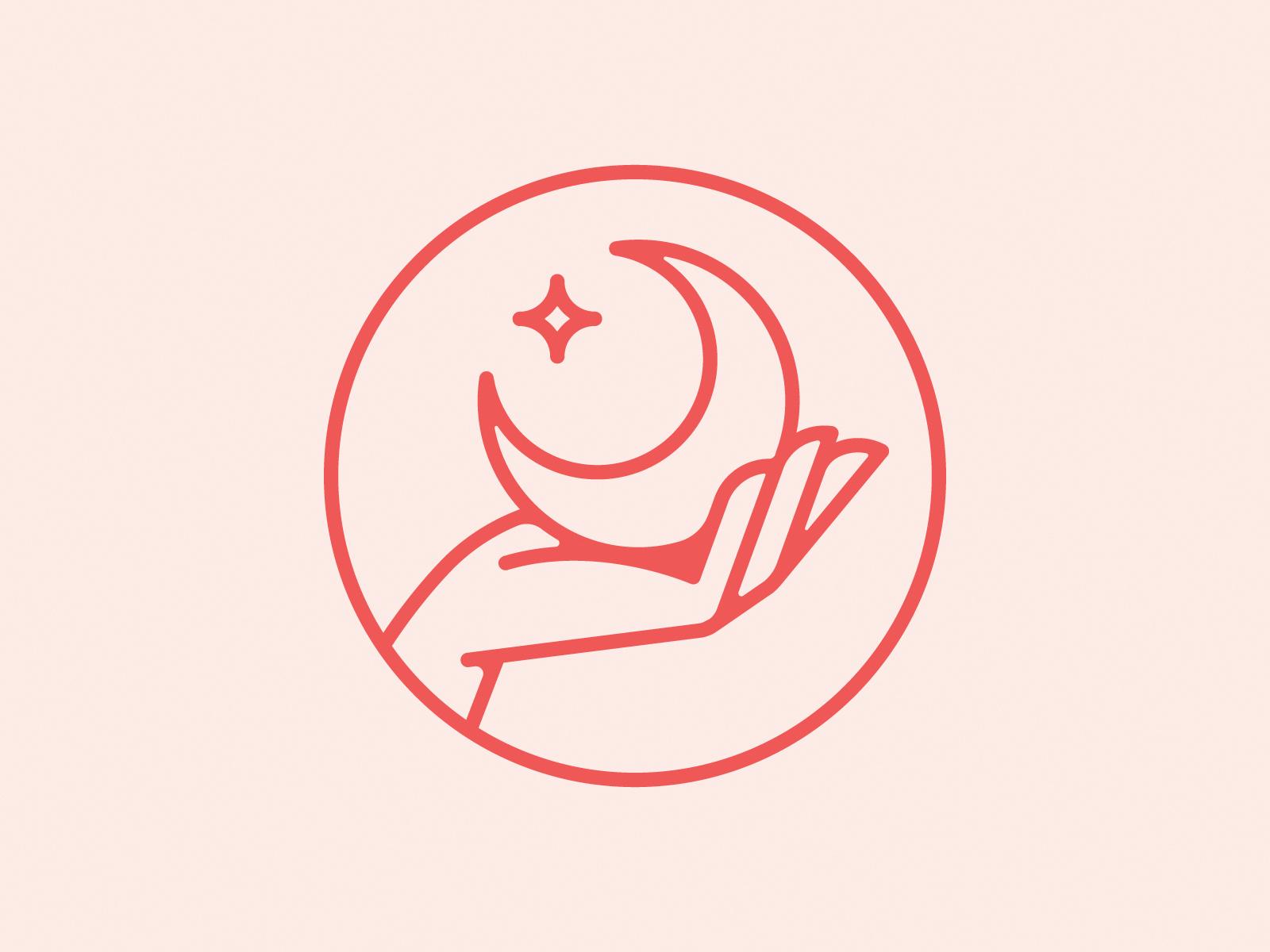 Photo of Knead Massage Practice (Part.I) by Damian Orellana | Dribbble | Dribbble #Travel…