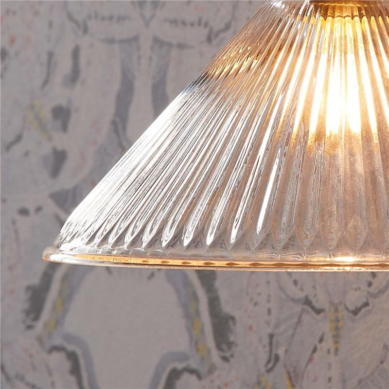 Possini Euro Bogata 15 1 2 H Ribbed Glass Outdoor Wall Light 71p57 Lamps Plus In 2020 Wall Lights Outdoor Walls Outdoor Wall Lighting
