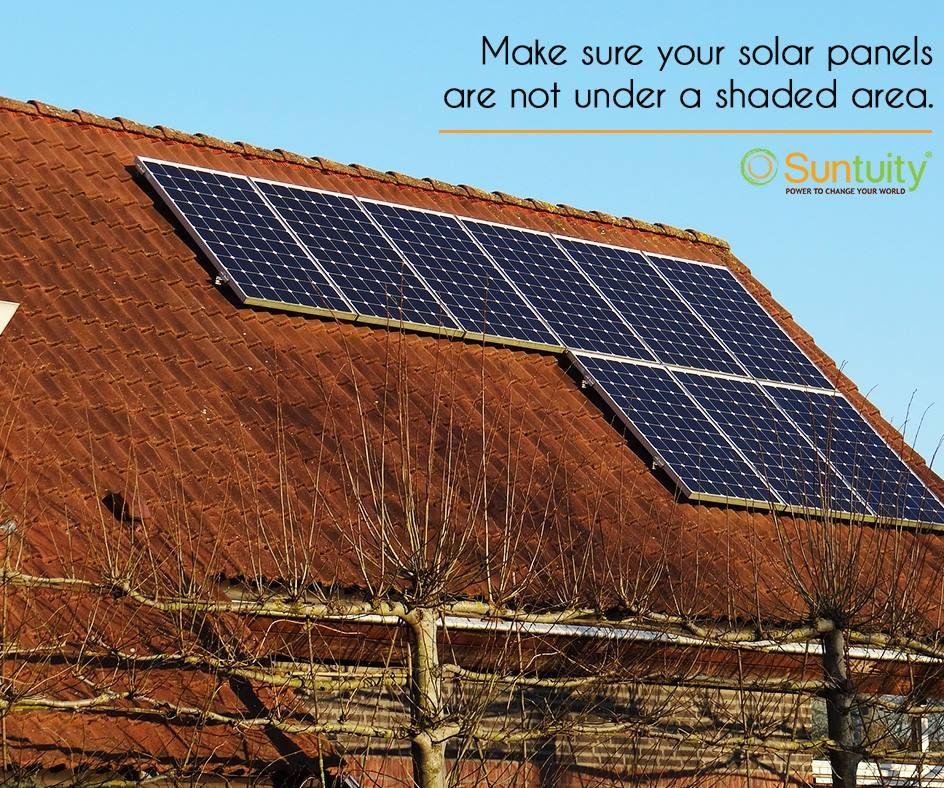 Residential Solar Panels In Nj Best Solar Panels Solar Panels Solar Energy Panels