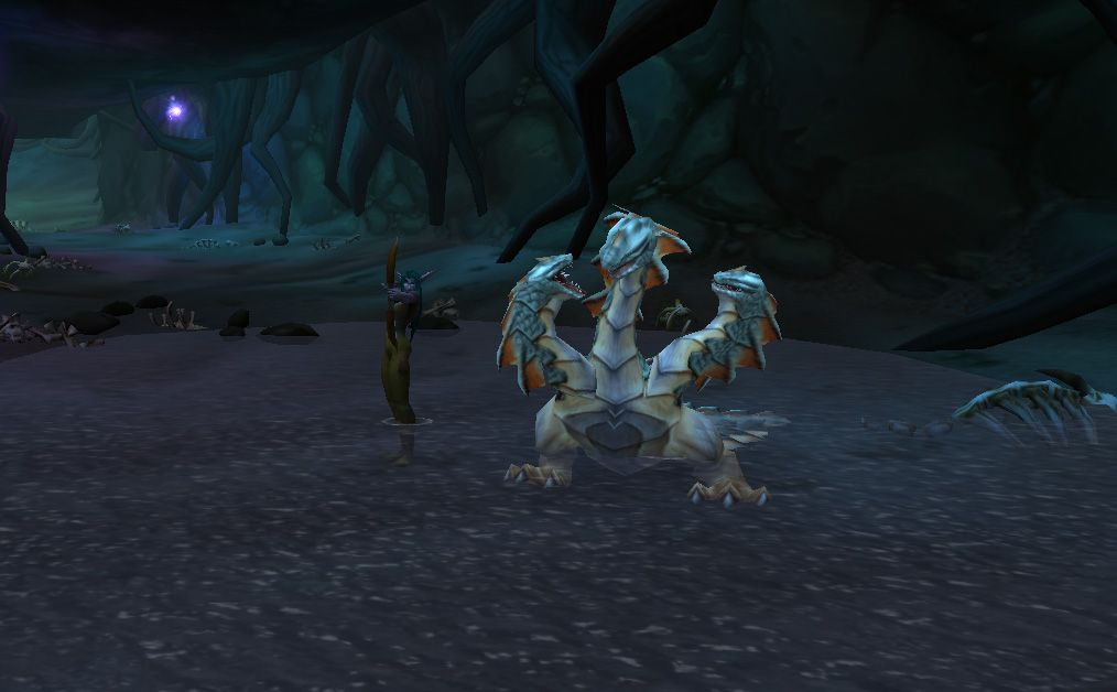 Zygor Guides World Of Warcraft Warcraft Warlords Of Draenor