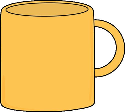 Svg Transparent Library Of A Mug Get Free High Quality Svg Transparent Library Of A Mug On Clipart Art In 2020 Mugs Yellow Mugs Free Coffee