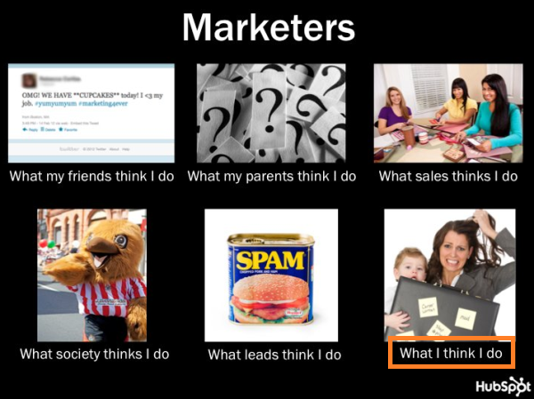 How To Make A Meme That Will Make People Cry With Laughter Infographic Marketing Online Marketing Strategies Marketing Humor