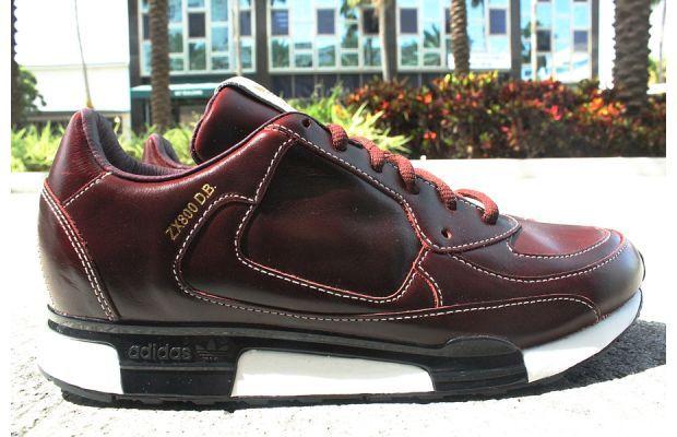99bfc8599a55e adidas Originals ZX 800 David Beckham