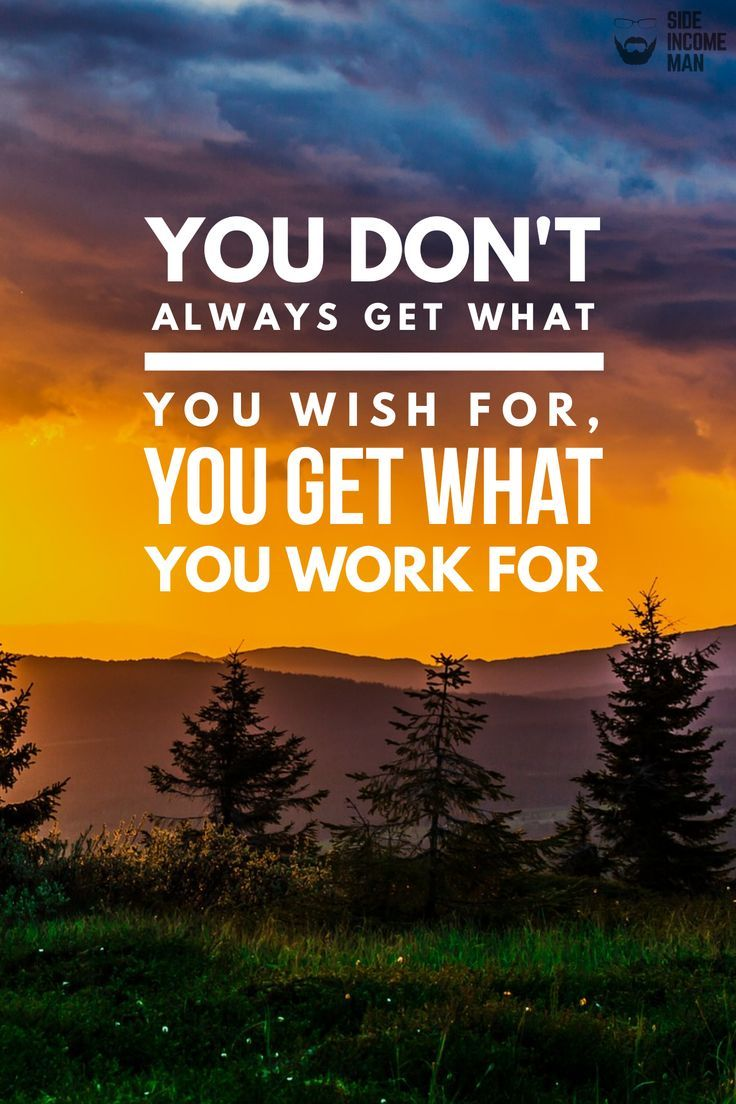Quotes to live by   Motivational Quotes   Great Quotes For Working ...
